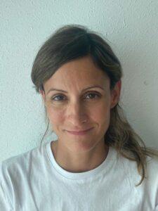 María Garcia